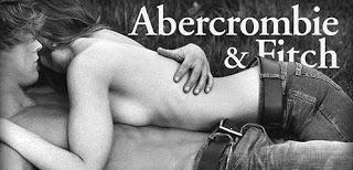 Abercrombie y la Gacela