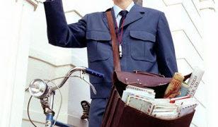 Iberia, Vodafone, Telemadrid…: El cartero sólo llama dos veces