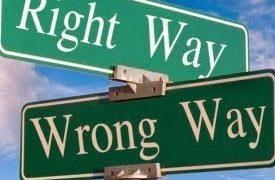 ¿Es usted objetivista o relativista?