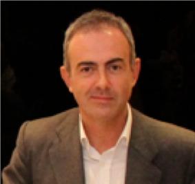 Guillermo Rius