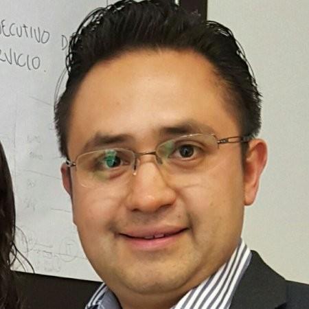 Mariano de la Fuente