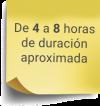 postit-seminarios.png